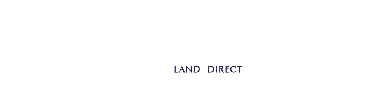 Virginia Land Direct